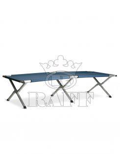 Military Bedchair