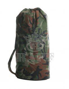 Military Sleeping Bag / 11397