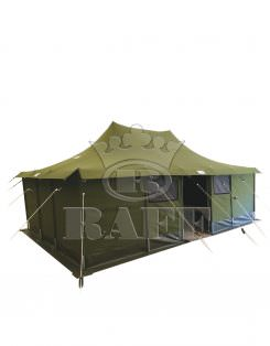 Military Tent / 11399