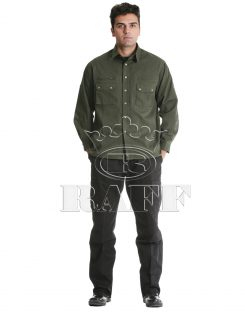 Outdoor Shirt / 13100