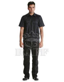 Security Shirt / 13101
