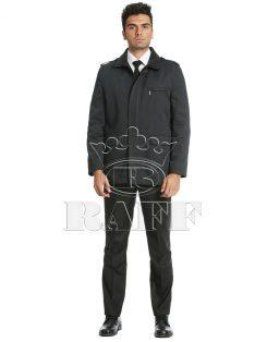 Soldier Jacket