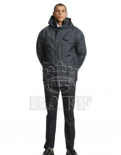 Manteau de Police / 14108