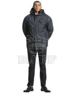 Police Coat / 14108