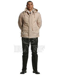 Manteau de Police / 14109