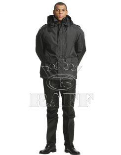 Manteau de Police / 14110