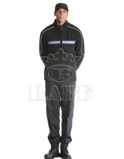 Fournitures de Police / 2009