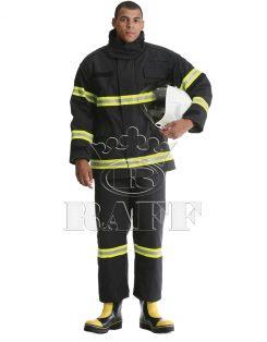 Vêtements de Pompier / 2680