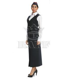 Tenue Officier Femme / 3006