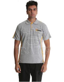 T-shirt D'Entreprise / 5000A