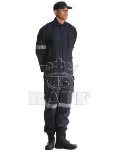 Vêtements de Travail / 5001