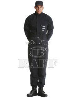 Vêtements de Travail / 5002