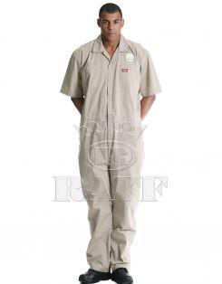 Vêtements de Travail / 5003