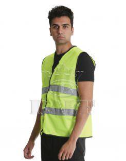 Warning Vest / 5015