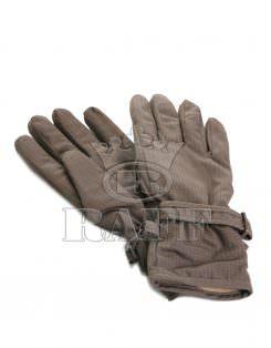 Military Gloves / 6006
