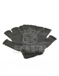 Military Gloves / 6013