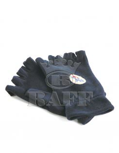 Institutional Gloves