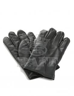 Military Leather Gloves / 6016