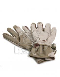 Military Gloves / 6019
