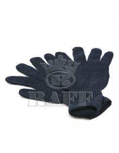 Military Leather Gloves / 6020