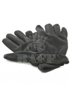Military Fleece Gloves