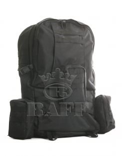 Soldier Bag / 7007