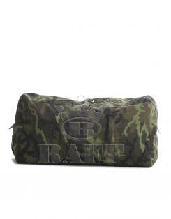 Soldier Bag / 7009