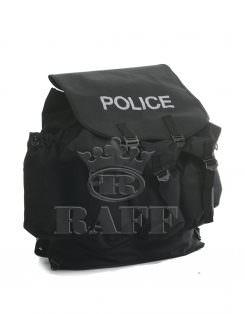 Sac du Policier / 7011