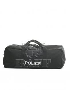 Police Bag / 7012