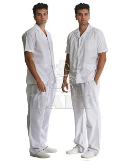 Surgical Uniform / 8001