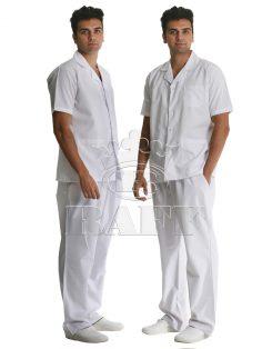 Tenue Chirurgicale / 8001