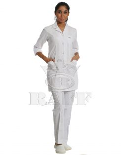 Surgical Uniform / 8002
