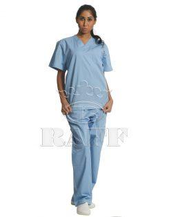 Tenue Chirurgicale / 8003