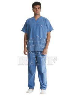 Tenue Chirurgicale / 8005