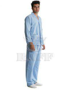 Tenue Chirurgicale / 8006