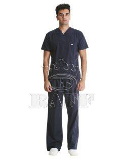 Tenue Chirurgicale / 8007