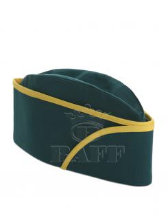 Soldier Ceremony Hat / 9011