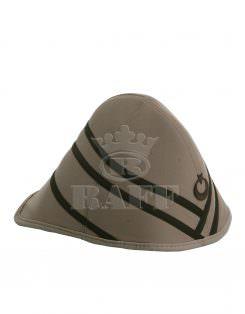 Soldier Hat Ceremony / 9017