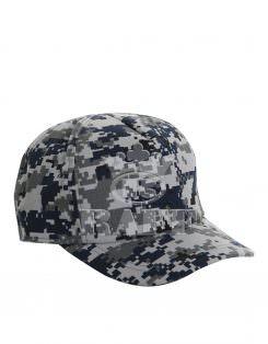 Chapeau de Soldat / 9022