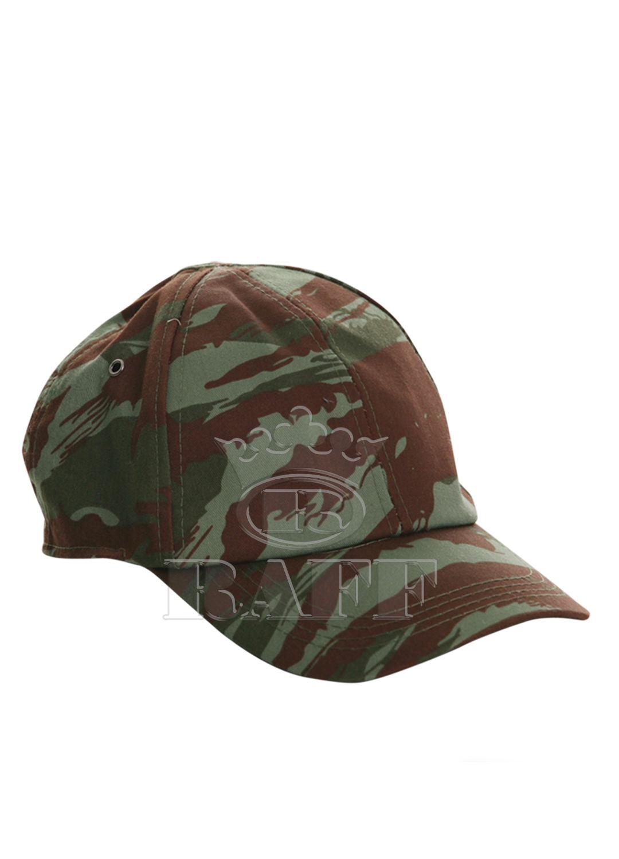 Découvrez luxe vente chaude pas cher Chapeau de Soldat / 9024