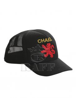 Chapeau D'Entreprise / 9067