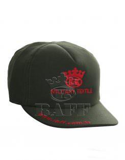 Institutional Hat