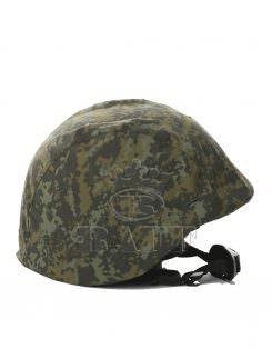 Casque Militaire / 9071
