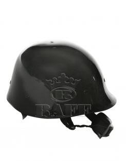 Military Helmet / 9073