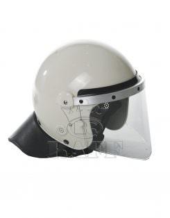 Police Helmet / 9075