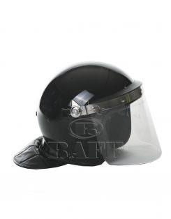 Police Helmet / 9076