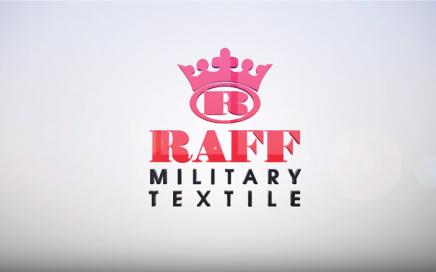 RAFF TEKSTİL VIDEO