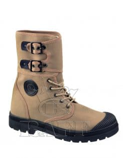 Military Boots / 12185
