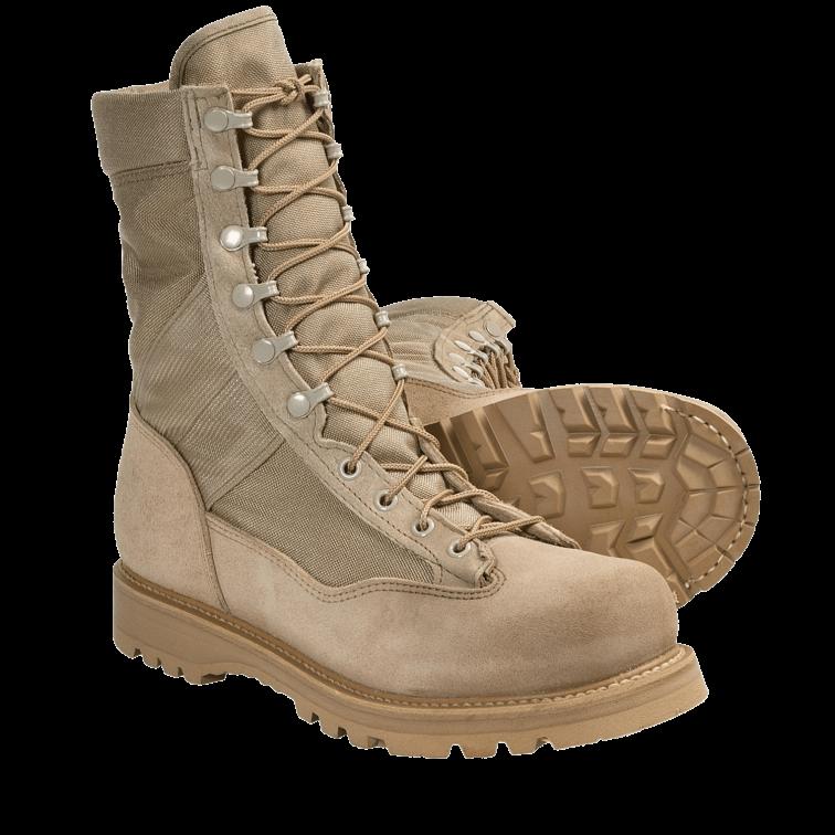 tactical-boots