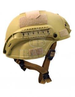 Askeri Kask / 9082